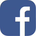 icon-facebook-150x150