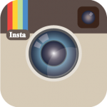 icon-instagram-150x150