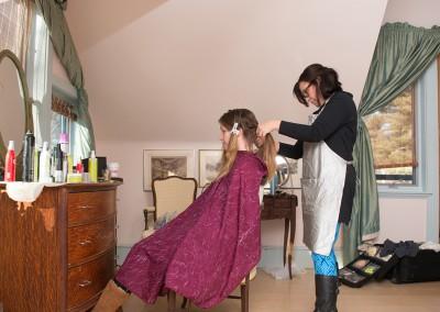 wedding-salon-03