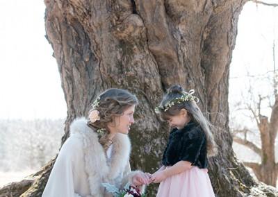 wedding-bridal-salon-01