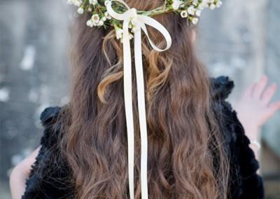 wedding-bridal-salon-02