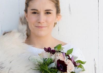 wedding-bridal-salon-05