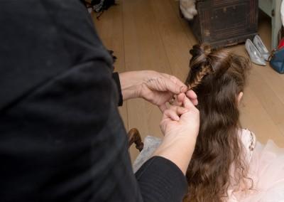 wedding-salon-02