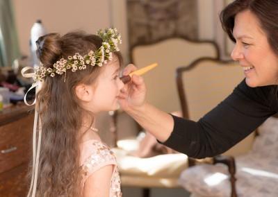 wedding-salon-05